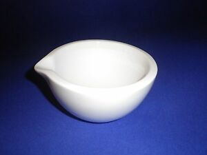 Moerser-en-Porcelaine-110-ML-Bec-Interieur-Rugueux-8512006-Mortier