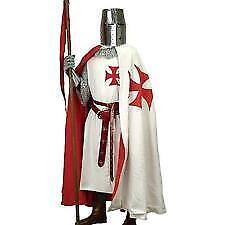 medieval_items