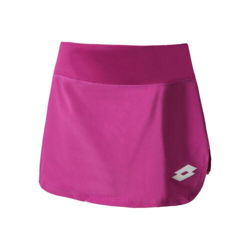 Lotto Mädchen Top Ten Pl Skirt Girls Rock lila NEU