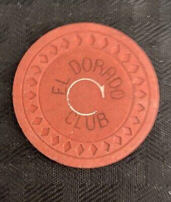 Eldoradoclub com казино интернет казино вулкан i
