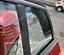 miniatuur 2 - Adesivi satellitari specchiati trasparenti antifurto gps interno auto 2 colori