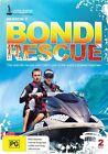 Bondi Rescue : Season 7 (DVD, 2014, 2-Disc Set)