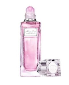 Miss Dior Blooming Bouquet by Christian Dior EDT Roller Pearl 20ml/0.67oz NEW