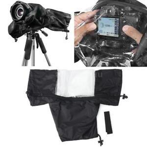 Waterproof-Camera-Rain-Cover-Protector-Sleeve-for-Canon-Nikon-DSLR-SLR-Camera