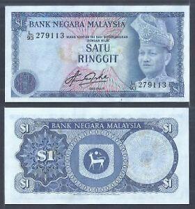 Malaysia-RM1-4th-Series-Aziz-Taha-UNC-FOXING-L-93-279113