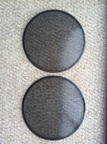 Yamaha NS-1000M Woofer Repair service You Must Send In Your Driver For Repair