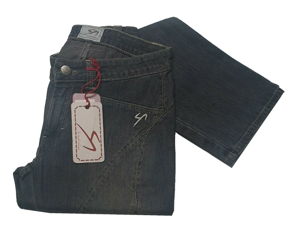 9.2 By Carlo Chionna 203dbd Jeans Donna Col Denim Tg 24 | -62% Occasione |
