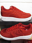 Nike Air Force 1 Ultraforce LV8 Mens Trainers 864015 600 Sneakers Shoes