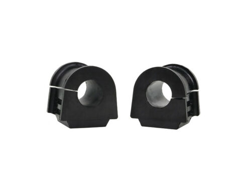 For 1987-1991 Toyota Camry Suspension Stabilizer Bar Bushing FRONT