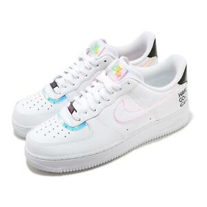 Nike-Air-Force-1-07-LV8-Have-A-Good-Game-White-Iridescent-Multi-Men-DC0710-191