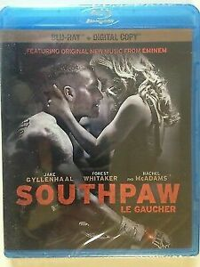 Southpaw-Blu-ray-Disc-2015-Bilingual-Includes-Slipcover