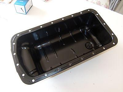Colector De Aceite Pan Peugeot 206 307 406 806 Expert Partner 1.9 2.0 Hdi 98-07
