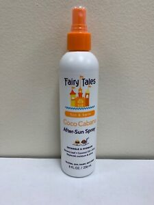 Fairy-Tales-Sun-and-Swim-Coco-Cabana-After-Sun-Spray-8oz