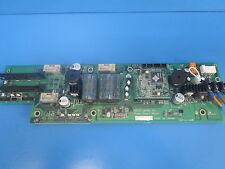 Asyst Japan Power Board 21203-101 w/ SAN-SIM-SAN3B Module Rev. A