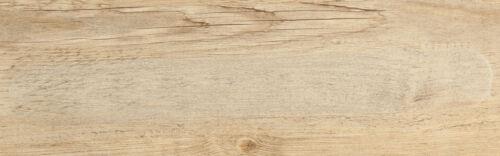 "10/""x8/"" plaque de fond Aluminium Hammond 1434-108 enceinte accessoire"