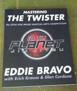 mastering the rubber guard book