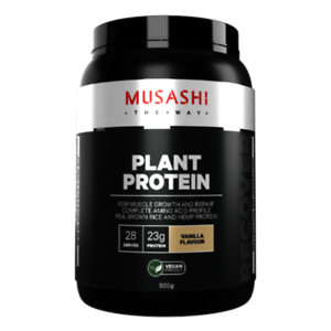 Musashi-Plant-Protein-Powder-For-Muscle-Growth-amp-Repair-With-Amino-Acids