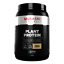 Musashi-Plant-Protein-Powder-For-Muscle-Growth-amp-Repair-With-Amino-Acids thumbnail 1