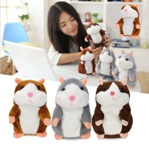 Adorable-Interesting-Speak-Talking-Record-Hamster-Mouse-Plush-Kids-Toys-Hot-AN