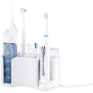 Zahnpflegeset-Zahnpflege-Set-mit-10-Aufsaetzen-Spiegel-amp-Munddusche