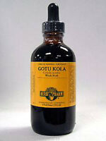 Herb Pharm Gotu Kola 4 Oz