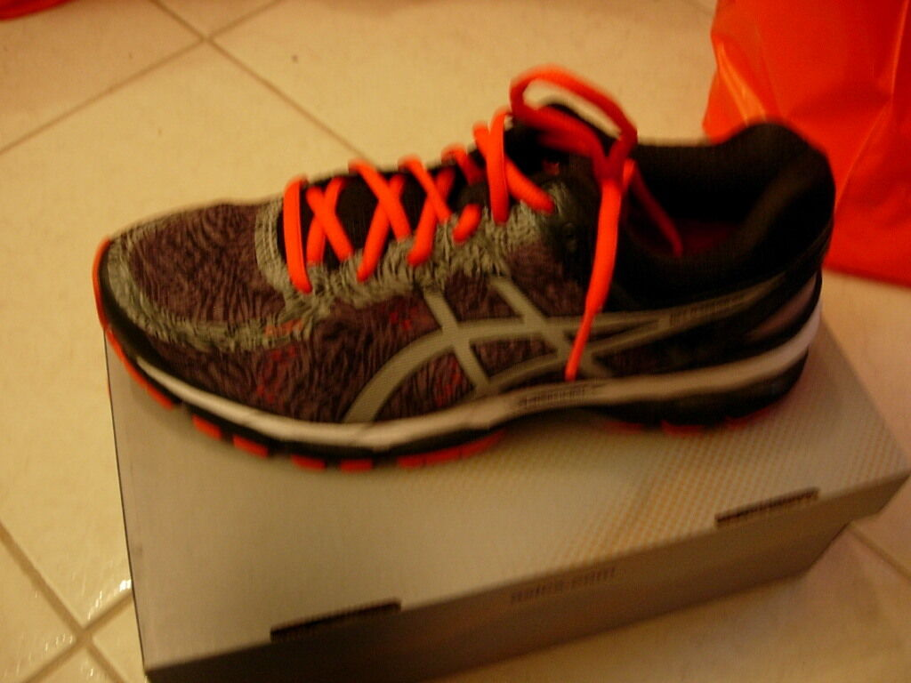 Asic gel kayano Uomo 7, 7, 7, 626626
