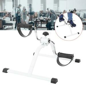 Turbo Trainer Bike Cycle Indoor Magnetic Trainer Adjustable Resistance Fitness
