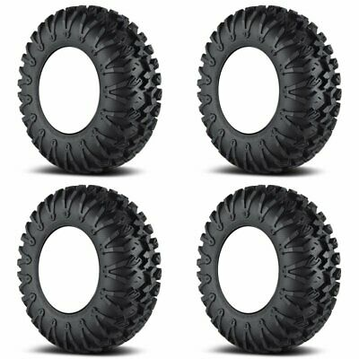 EFX 28x10x14 MotoClaw Tire 8Ply