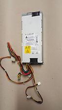 HP ProLiant DL140 Server Netzteil 325 Watt 348796-001 Delta DPS-350QB-1 A Rev 06