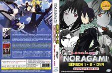 noragami season 2 torrent