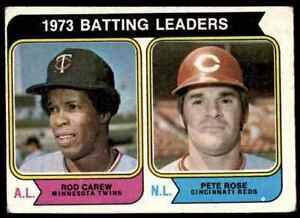 1974-Topps-Pete-Rose-201
