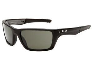 Oakley-Jury-Sunglasses-OO4045-04-Matte-Black-Dark-Grey