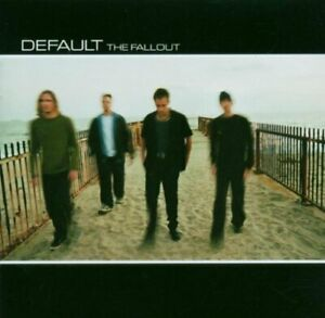 FALLOUT-DEFAULT-CD