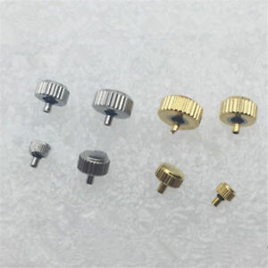 1-3PCS-Inner-Diameter-Watch-Crowns-Repair-Accessories-Assortment-Parts-Tool-2mm