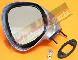 FORD-FALCON-XY-GT-MIRROR-PASSENGER-SIDE-L-H