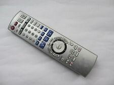 Remote Control FOR Panasonic EUR7729KB0 DMR-EH50 EUR7721X10 DVD HDD TV Recorder
