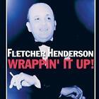 Wrappin It Up von Fletcher Henderson (2014)