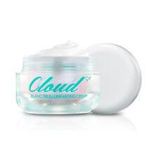 [CLOUD9] Blanc De Illuminating Cream - 50g