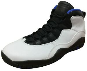 8b533ce670a1 Air Jordan Retro 10