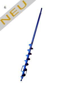 Broca-TIERRA-50mm-5cm-1m-para-taladro-inalambrico