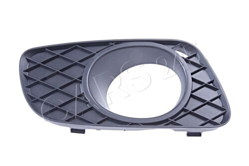 Genuine Smart Fortwo 2007-14 Front Bumper Fog Light Grille Right A4518260218C22A