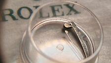 Rolex 3155 614 date jumper - medium head 0.55mm, for watch repair