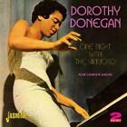 One Night With The Virtuose von Dorothy Donegan (2012)