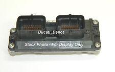 Ducati Performance ECU CDI Computer 1098/1098S SBK Slip-On Exhaust 96518607B