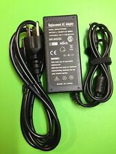 AC adapter charger for Samsung Ultra Mobile PCs Q1UP-XP NP-Q1U/P01/SEA Toronto