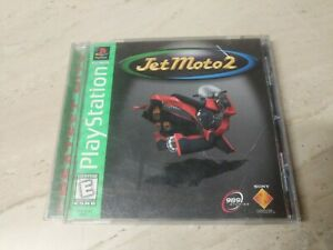 Jet-Moto-2-PlayStation-PS1