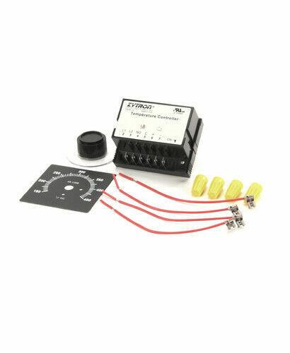 Vulcan Hart 419621-G1 Replacement 3-Heat Kit