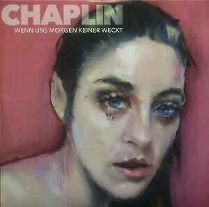 CD-CHAPLIN-Wenn-UNS-Morgen-Keiner-weckt