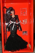 NRFB Dark Fable - Horror High Vegas!! Doll - 2013 IFDC - Fashion Royalty - NEW!