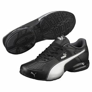 PUMA Cell Surin 2 FM Men s Running Shoes Men Shoe Running New  ac09c59cd